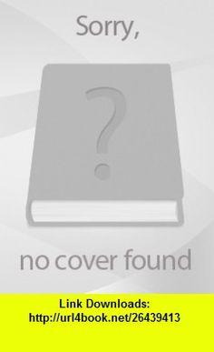 Lakeland Vet 2 (9780670416424) Joyce Stranger , ISBN-10: 0670416428  , ISBN-13: 978-0670416424 ,  , tutorials , pdf , ebook , torrent , downloads , rapidshare , filesonic , hotfile , megaupload , fileserve