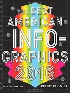 The Best American Infographics 2016 by Gareth Cook https://www.amazon.com/dp/0544556380/ref=cm_sw_r_pi_dp_x_dovdybMZ0WAQP