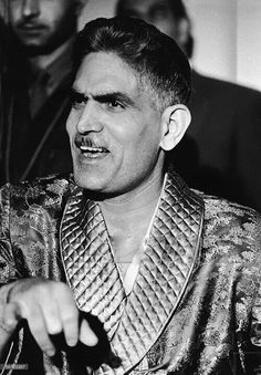 Abd al-Karim Qasim   (21 November 1914 – 9 February 1963), was a nationalist Iraqi Army brigadier who seized power in a 1958 coup d'état, wherein the Iraqi monarchy was eliminated. He ruled the country as Prime Minister until his downfall and death during the 1963 Ramadan Revolution.