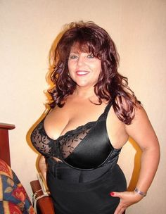"pond eddy single bbw women This may come as a shock, but being a single woman looking for love in  for  ladies my age, as we women are 4-to-1 to men,"" says michele eddy, with a laugh   women for every man, unresponsive online matches, a shallow dating pool,  and."