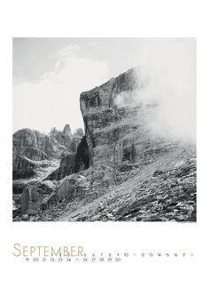 http://de.dawanda.com/product/92103103-brenta-fotokunst-bergkalender-6x6-rollfilm
