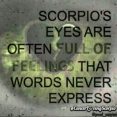 About the one thing that is true with Scorpio. Astrology Scorpio, Scorpio Zodiac Facts, Scorpio Traits, Best Zodiac Sign, Zodiac Signs Scorpio, Scorpio Quotes, Zodiac Traits, True Quotes, Libra