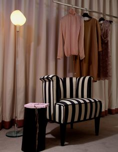 Selfridges Personal Shopping – Waldo Works | arktalk