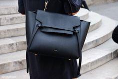 Bags on Pinterest | Rebecca Minkoff, Michael Kors Selma and Belt Bags