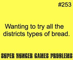 super hunger games problems #253... if i feel this way am I a nerd too