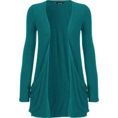 Aryeh Blue & Orange Floral Swirl Notch Neck Sweater Dress ($25 ...