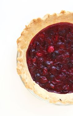 Vegan Cherry Pie Eis!  #vegan #Recipe #icecream #dessert #cherry #pie