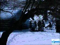 1 The Difficult Winter at Valley Forge 5th Grade Social Studies, Valley Forge, Homeschool High School, Colonial America, Student Teaching, American Revolution, Pennsylvania, American History, School Stuff