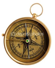 Compass I like for my tattoo maybe.