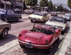 27 Best Vintage Fairfax Melrose Images Los Angeles Auditorium