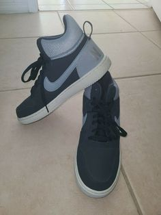 Fast Weight Loss, Blue Fashion, Nike Air Force, Blue Grey, Sneakers Nike, Athletic, Ebay, Shoes, Women