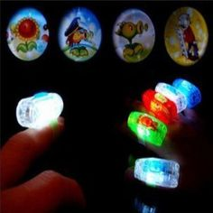 Led ring finger to dazzle colour projection lamp glow lamp children toys Led, Glow Lamp, Electronic Toys, Children Toys, Ring Finger, Toys For Toddlers, Glow, Colors, Girls Toys