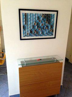 Cabinet, Facebook, Storage, Furniture, Home Decor, Self, Attila, Clothes Stand, Homemade Home Decor