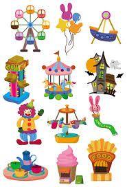 vector images infantil - Pesquisa Google