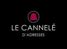 Le Cannelé
