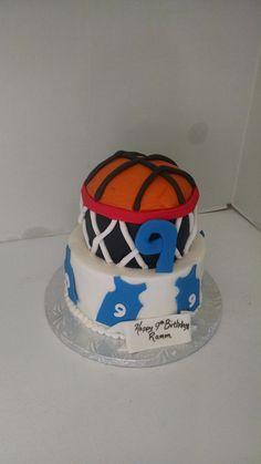 birthday cakes syracuse ny