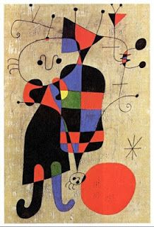 The Styles Of Pablo Picasso – Buy Abstract Art Right Kandinsky, Matisse, Klimt, Picasso, Joan Miro Pinturas, Abstract Expressionism, Abstract Art, Giacometti, Joan Miro Paintings