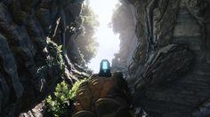 Titanfall 2 Gameplay Wallpaper
