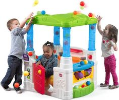 http://www.infanteducationaltoys.com/category/toys-for-1-year-olds/ top toys for 1 year old