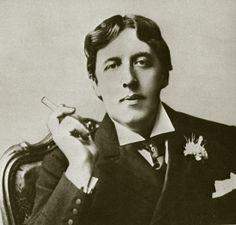 7 Oscar Wilde Quotes