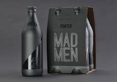 botellas man men 2
