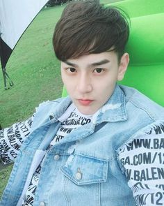 You're Dead, Dead Man, Dragon Day, Drama, Long Hai, Hot Boys, Korean Actors, Ulzzang, Idol