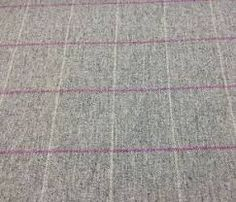 Image result for checked upholstery fabric uk