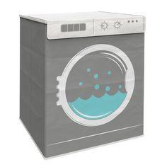 71 Meilleures Images Du Tableau Vasques Lavabos