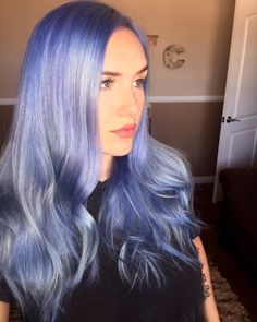 """Daisy Fetters on Twitter: """"My hair has been blessed with @arcticfoxcolor …"""
