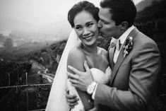 L+S wedding in Wachau, Austria Austria, Couple Photos, Couples, Wedding Dresses, Couple Shots, Bride Gowns, Wedding Gowns, Couple Pics, Weding Dresses