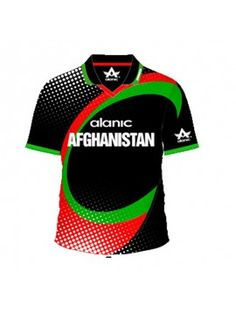 #custom #cricket #clothing  @alanic