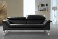 #Bankstel #Sofa