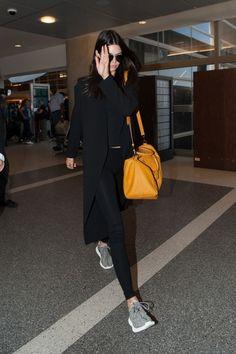 Kendall Jenner Photos - Zimbio