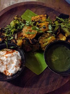 Grilled Vegetables, Taste Buds, Grilling, Curry, Ethnic Recipes, Food, Grilled Veggies, Curries, Crickets