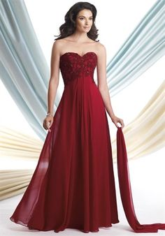 Mom likes this for Mother of the Bride