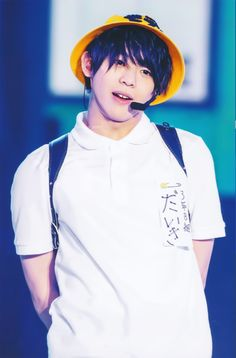 Japanese Boy, Asian Celebrities, My Idol, Actors, Sayings, My Love, People, Lyrics, Folk