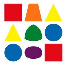 """Pochodzenie: <style = """"color: # 888888;""""  href = """"http://www.uni-weimar.de/medien/wiki/File:Form_und_Farbe.png""""> Kod Form_und_Farbe.png"""