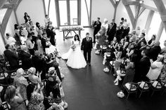 A beautiful August wedding at Mythe Barn for Andy and Jo. Natural wedding photography by Richard Shephard August Wedding, Summer Wedding, Real Weddings, Barn, Wedding Photography, Twitter, Beautiful, Converted Barn, Barns