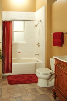 30 best Bathroom Remodels images on Pinterest | Bathroom remodeling Bath Wraps Bathroom Remodeling on bath room remodel, bath painting, bath home, bath signs, bath tile, bath lighting, bath countertops, bath photography, bath remodels before and after, bath paint, bath windows,