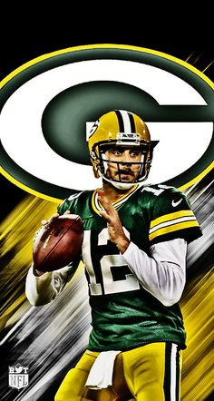Best Ideas About Green Bay Packers Wallpaper On Pinterest