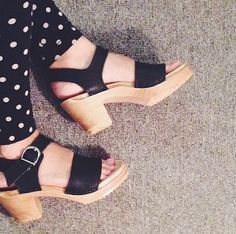 Swedish Clogs - Sandals - Sven Clogs  Made in America!! http://www.svensclogs.com/catalogsearch/result/?q=282-223+82-223+282- Sven Clogs - Google+