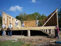 RV Program| Mennonite Disaster Service