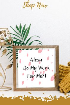 This funny wall art is colourful and bright. #funnyart #colourfuldecor #dormroomdecor #feminineofficedecor #Bedroominspirations Art Decor, Room Decor, Decor Ideas, Gift Ideas, Colorful Wall Art, Colorful Decor, Printable Planner, Printable Wall Art, Feminine Office Decor