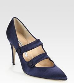 ff11f1abe902c Pumps by Manolo Blahnik Zapatos Shoes, Dream Shoes, Crazy Shoes, Me Too  Shoes