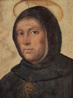 Saint Thomas Aquinas - A Biographical Study - Chapter III. His Studies at Cologne and Paris