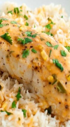 Mahi-mahi with Thai Coconut Curry Sauce Dinner Recipes fish recipes Coconut Curry Sauce, Thai Coconut, Thai Curry Sauce, Fish Curry Coconut, Fish In Coconut Milk, Recipes With Coconut Milk, Seafood Recipes, Cooking Recipes, Recipes Dinner