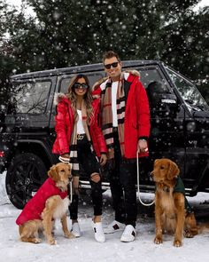 Matching Couple Outfits, Matching Couples, Burberry Scarf Outfit, Elegantes Outfit Frau, Trajes Kylie Jenner, Spanx Faux Leather Leggings, Snow Outfit, Instagram Outfits, Winter Outfits