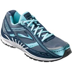 Best Womens Running Shoes For Bunions And Orthotics