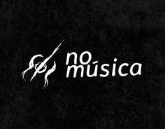 "Check out new work on my @Behance portfolio: ""No Música"" http://on.be.net/1K3vhJM"