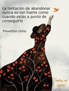 Imagenes+Con+Mensajes+De+Proverbios+Chinos